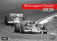 MOTORSPORT_CLASSIC_2020_00_COVER