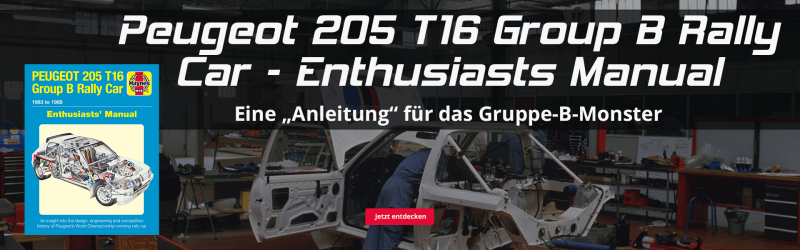 https://www.rallyandracing.com/rallywebshop/buecher/neue-buecher/peugeot-205-t16-group-b-rally-car-enthusiasts-manual?c=1194