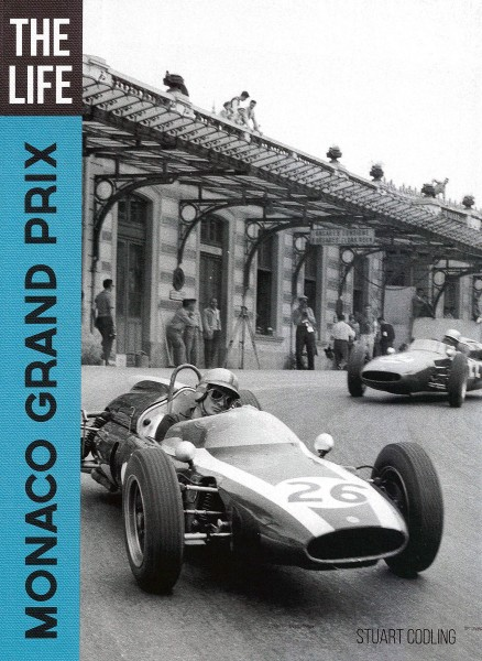 THE-LIFE-MONACO-GRAND-PRIX-CODLING