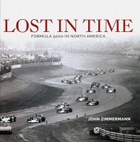 LOST_IN_TIME_FORMULA5000_IN_NORTH_AMERICA_COVER