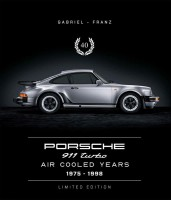 PORSCHE_911_TURBO_AIRCOOLED_YEARS_1975-1998