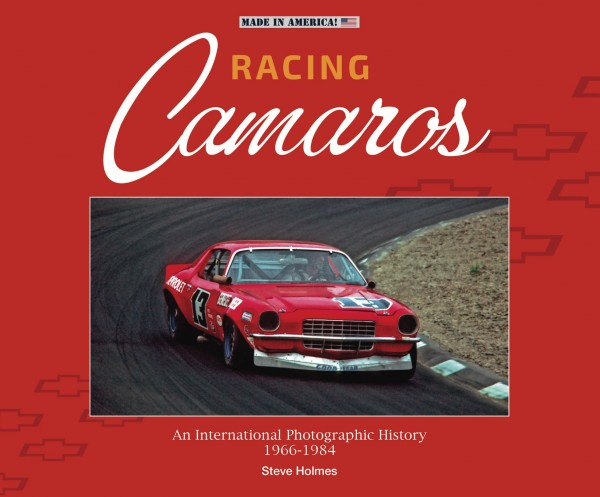 RACING_CAMAROS_VELOCE_COVER