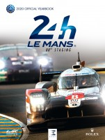LE_MANS_24H_2020_YEARBOOK_ETAI