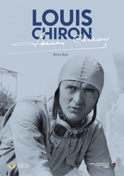 LOUIS_CHIRON_ASI_COVER