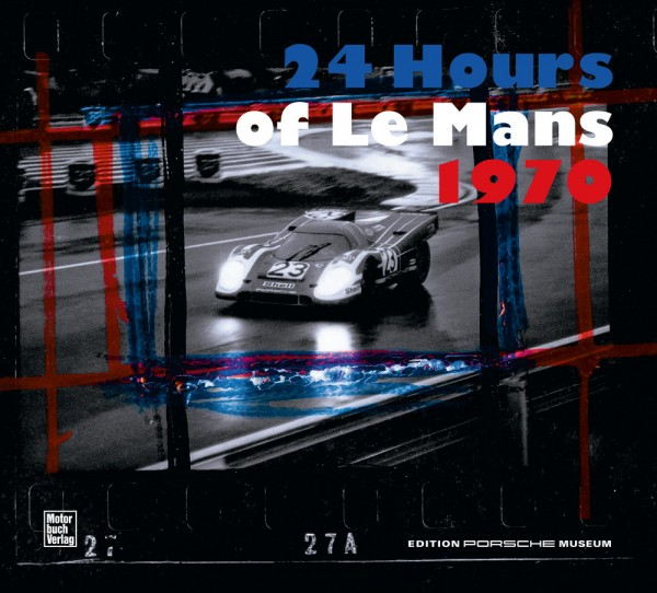 24-HOURS-OF_LE_MANS_1970_MOTORBUCH