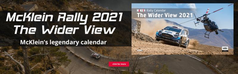 https://www.rallyandracing.com/en/mcklein-store/calendars/mcklein-rally-calendar-2021-the-wider-view?c=1434