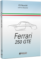 FERRARI_250_GTE_BOOK_COVER_3D