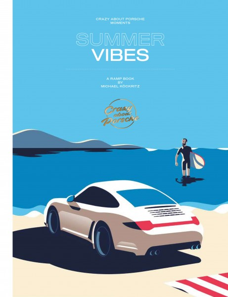 SUMMER_VIBES_CRAZY_ABOUT_PORSCHE_SURFER_COVER