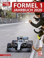 FORMEL_1-JAHRBUCH_2020_SCHMIDT