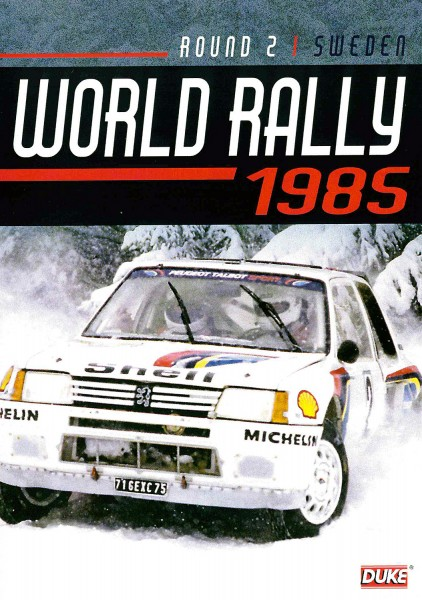 SWEDISH-RALLY-1985-DVD-DUKE
