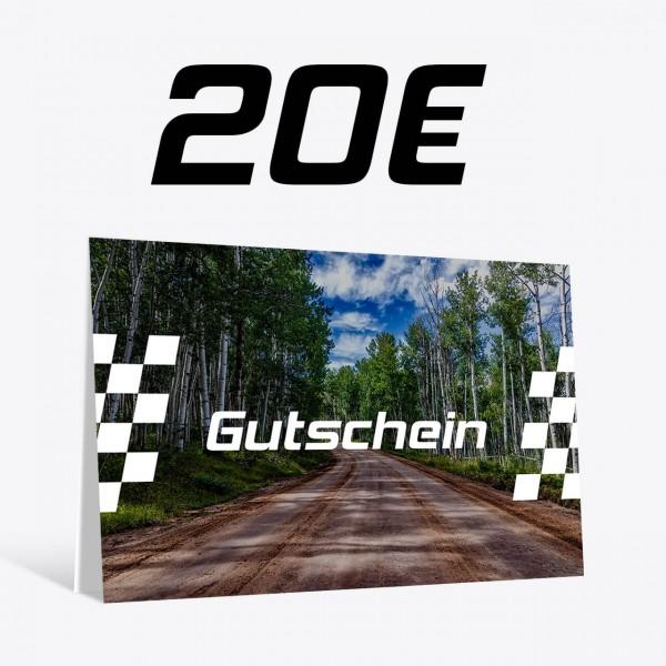 RALLYANDRACING-GUTSCHEIN-2-20
