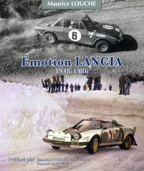 EMOTION_LANCIA_LOUCHE