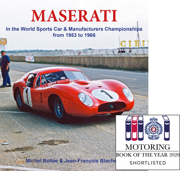 MASERATI-WORLD-SPORTS-CARS-1953-1966_00