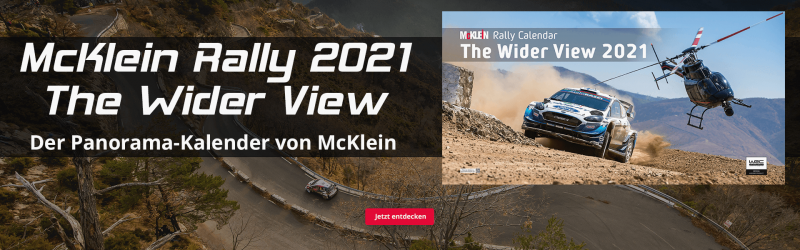 https://www.rallyandracing.com/mcklein-store/kalender/mcklein-rally-kalender-2021-the-wider-view?c=801