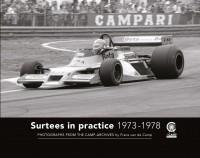 SURTEES_IN_PRACTICE_1973-1978_VAN_DE_CAMP