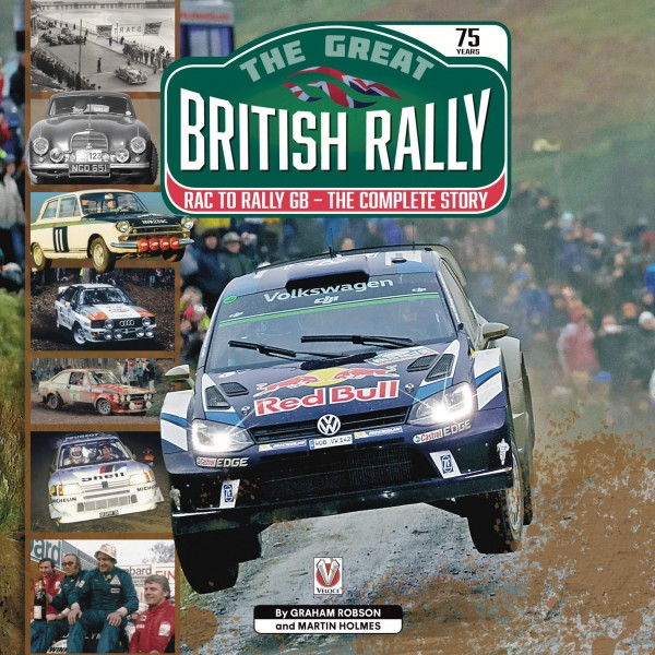 THE-GREATEST-BITISH-RALLY-VELOCE-COVER