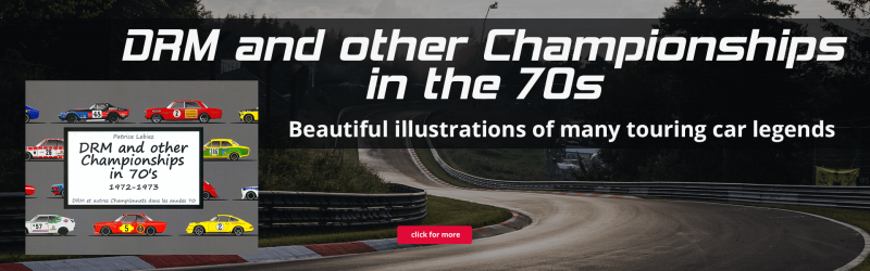 https://www.rallyandracing.com/en/racingwebshop/books/new-books/drm-and-other-championships-in-the-70s?c=1594