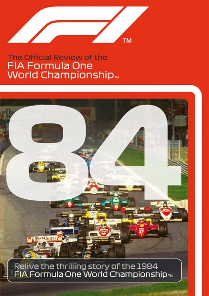 F1-1984-DVD-DUKE