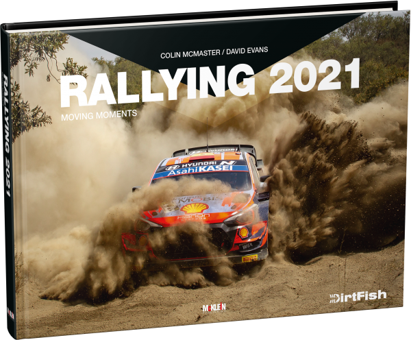 RALLYING2021_MCKLEIN_00_COVER_3D