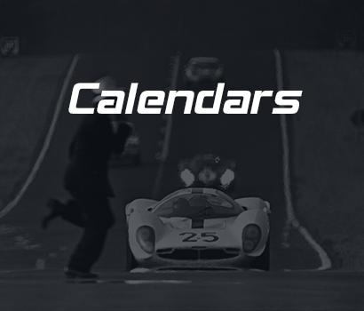 media/image/english-racing-calendar.png