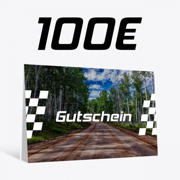 RALLYANDRACING-GUTSCHEIN-2-100