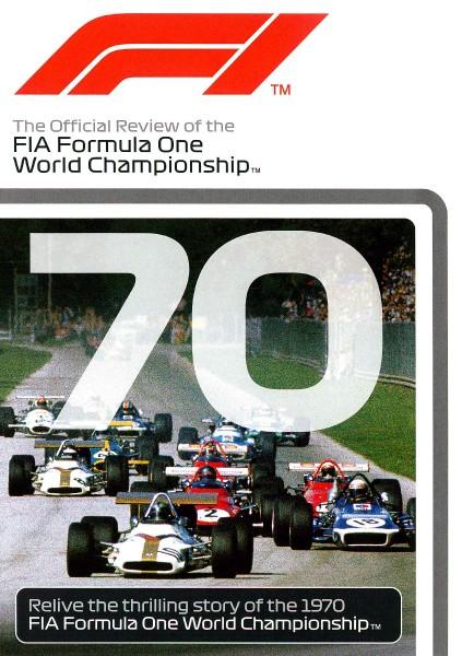 F1_1970_DVD_DUKE