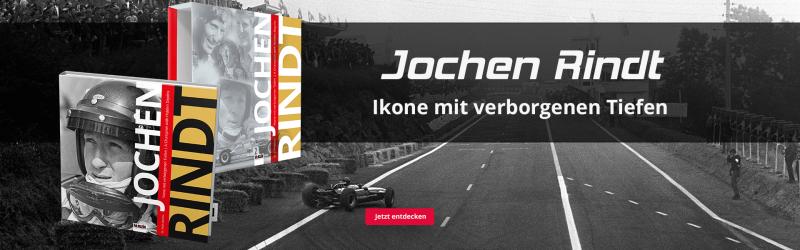 https://www.rallyandracing.com/mcklein-store/buecher/jochen-rindt-ikone-mit-verborgenen-tiefen?c=819