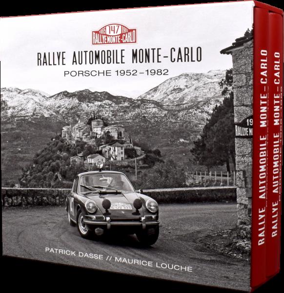 PORSCHE_RALLYE_MONTE_CARLO_DASSE_LOUCHE
