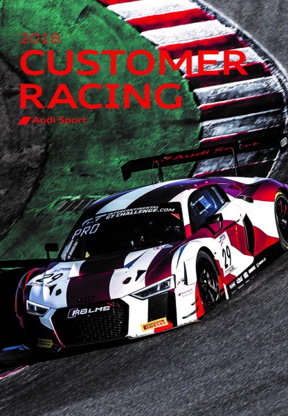 AUDI-SPORT-CUSTOMER-RACING-2018