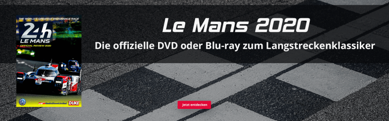 https://www.rallyandracing.com/search?sSearch=Le+mans+2020+review