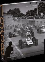 CAR_RACING_1968_DPPI_COVER