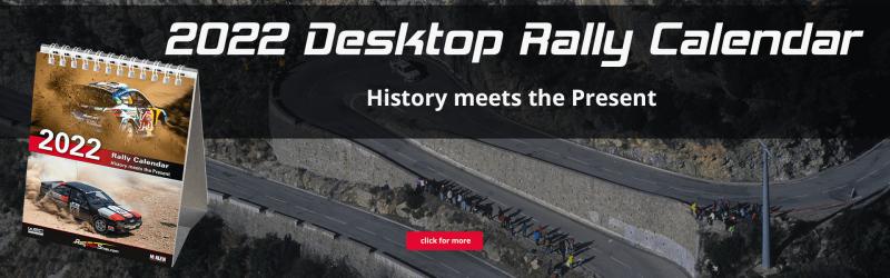 https://www.rallyandracing.com/en/mcklein-store/calendars/2022-desktop-rally-calendar-history-meets-the-present?c=1587