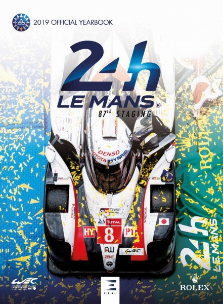 LE_MANS_2019_OFFICIAL_YEARBOOK_ETWI
