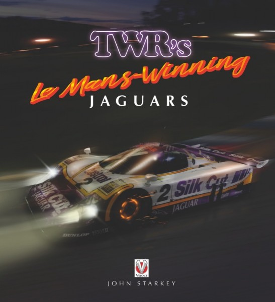 TWR_LE_MANS_WINNING_JAGUARS_COVER