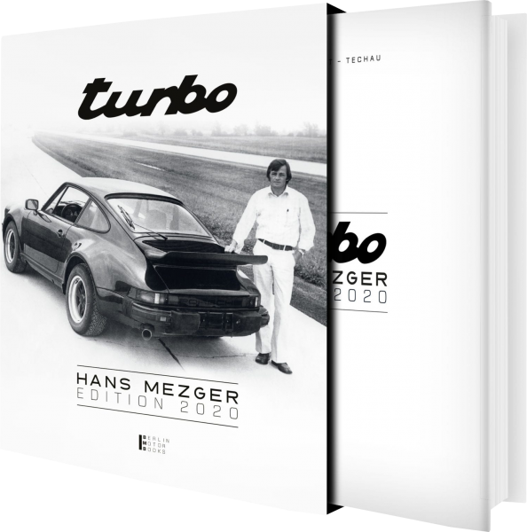 PORSCHE_911_TURBO_HANS_MEZGER_EDITION