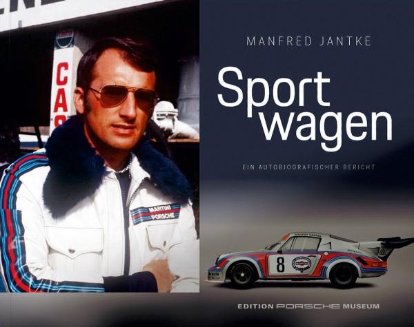 MANFRED_JANTKA_SPORT_WAGEN_MOTORBUCH