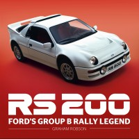 RS200_FORD_GROUP_B_RALLY_LEGEND_COVER