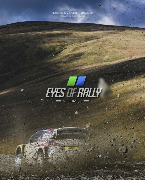 EYES_OF_RALLY_VOL_1_THUILLIER