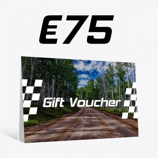RALLYANDRACING-GIFT-VOUCHER-2-75