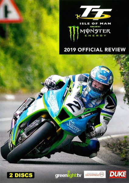 TT-ISLE-OF-MAN-2019-DVD-REVIEW-DUKE