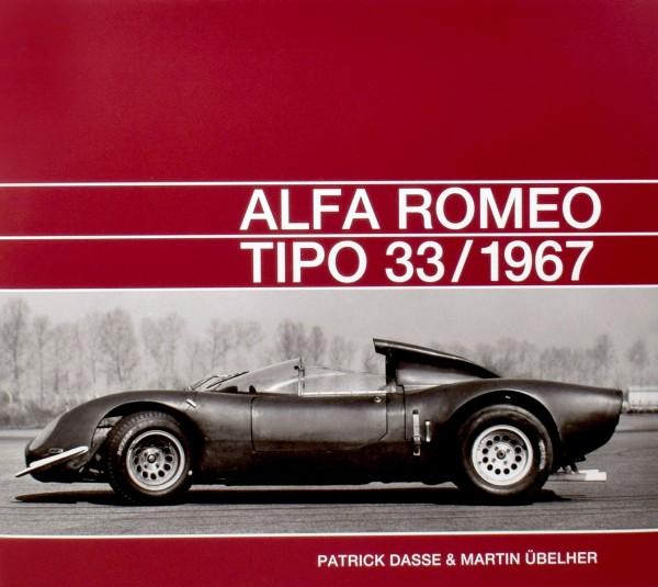 ALFA-ROMEO-TIPO-33-1967-DASSE-DINGWORT