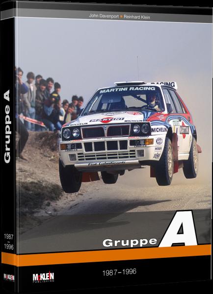 GRUPPE-A-MCKLEIN-DAVENPORT