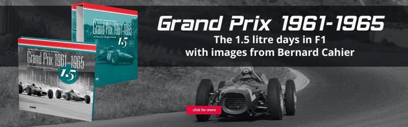 https://www.rallyandracing.com/en/mcklein-store/books/grand-prix-1961-1965-the-1.5-litre-days-in-f1?c=801