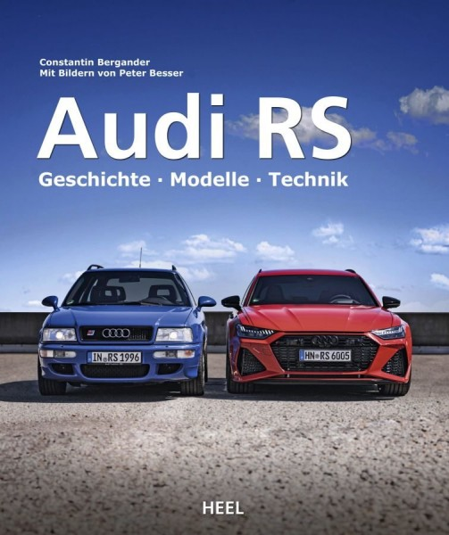 AUDI_RS_HIGH_PERFORMANCE_MODELLE_HEEL-VERLAG