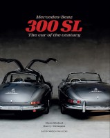 MERCEDES-BENZ_300_SL_THE_CAR_OF_THE_CENTURY_00