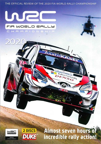 WRC_WORLD_RALLY_2020_REVIEW_DVD_DUKE