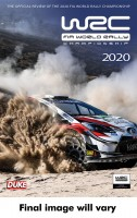 WRC_WORLD_RALLY_CHAMPIONSHIP_2020_DVD_DUKE