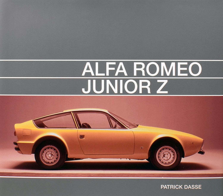 Alfa Romeo Junior Z Alfa Romeo Marken & Autos