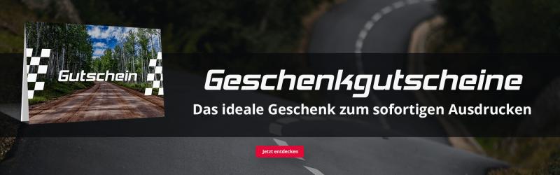 https://www.rallyandracing.com/racingwebshop/geschenkgutscheine/