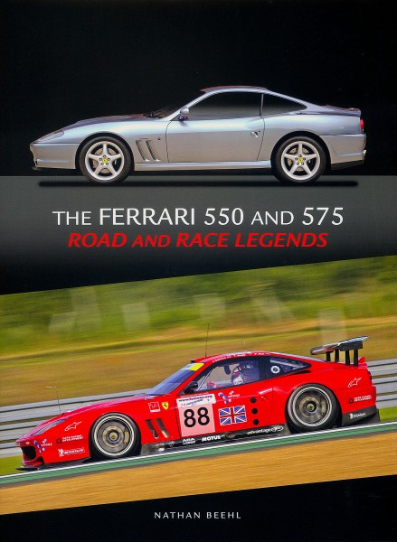 FERRARI-550-575-ROAD-RACE-LEGENDS-BEEHL